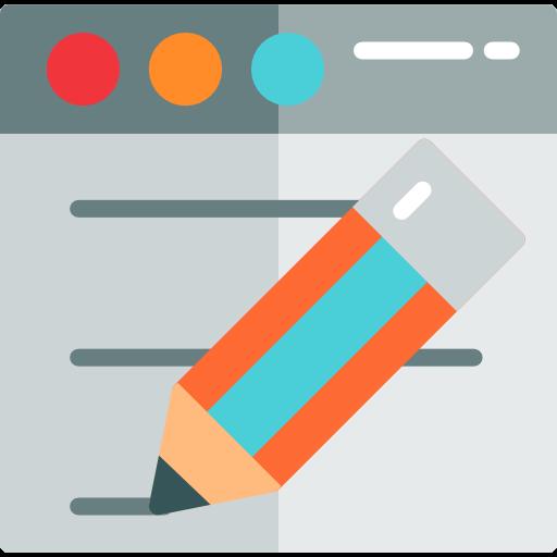 Das Kiwi Solution Online Shop Zusatzpaket