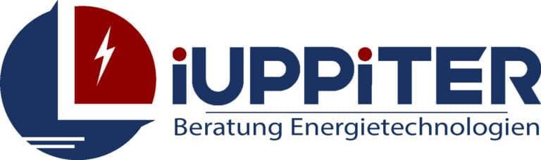 home_references_iuppiter_logo